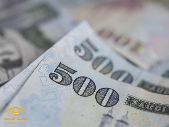 «البنوك السعودية» تصرف رواتب «إبريل» غدًا .. وتعلن عن موعد صرف راتب الشهر القادم