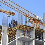 وزارة الإسكان  تكشف عن سبب  إلغاء 60 % من عقود مستفيدي أرض وقرض!