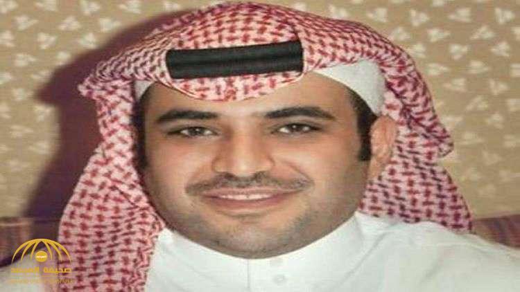 """""""القحطاني"""": لم ندفع ريالًا لإنشاء """"مركز جوجل"""".. وعدد المتدربين 4 أضعاف جيش قطر!"""