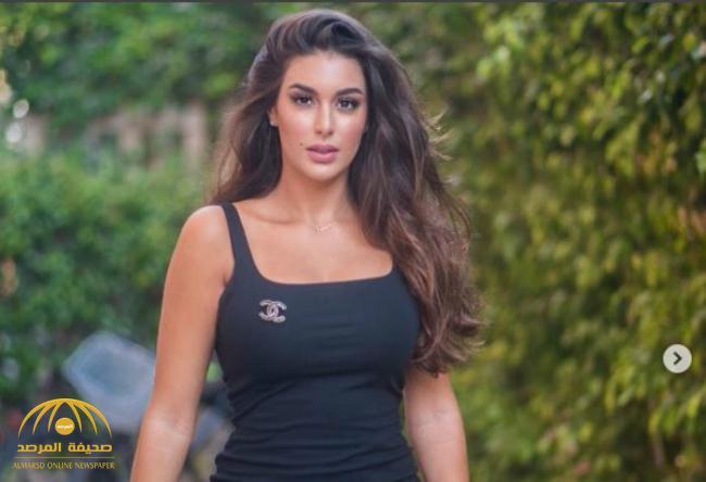 ياسمين صبري توافق على الظهور في برنامج مقالب رامز جلال برمضان مقابل هذا المبلغ الضخم