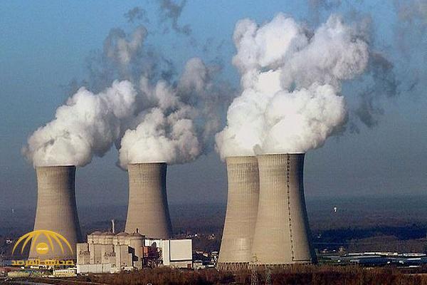 من بينها غرامة 30 مليون ريال.. عقوبات صارمة ضد المخالفين للاستخدامات النووية في المملكة!