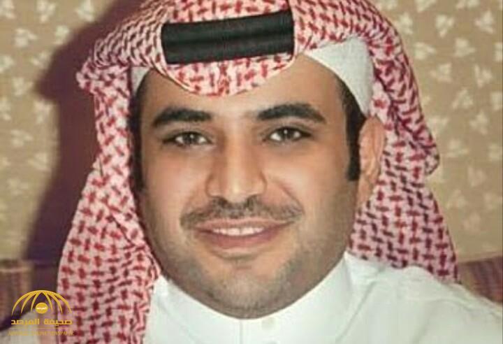القحطاني: هكذا سوف تصبح  قطر بعد مشروع قناة سلوى.. وسيذكر التاريخ أن هناك في تلك الأرض دولة