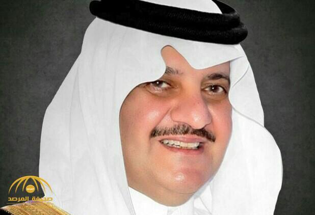 بتوجيه من أمير الشرقية .. الأحد المقبل إجازة بمدارس وجامعات الدمام والخبر والظهران