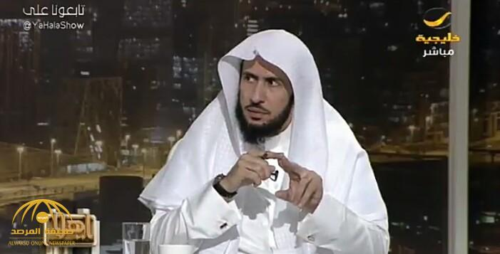 رئيس محكمة التنفيذ في الرياض: إيقاف الخدمات لا يمنع من تجديد هوية الفرد والأسرة