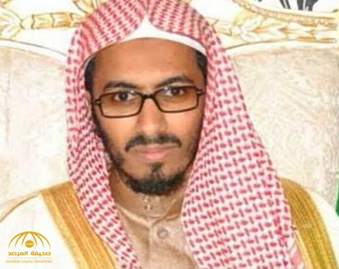الداعية السعودي عبدالعزيز الموسى ينشر صورة له مع شقيقته من دون حجاب صحيفة المرصد