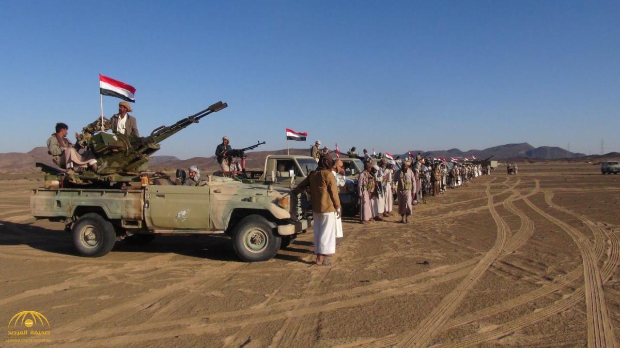 بالأسماء.. الكشف عن 3 قيادات حوثية لقو مصرعهم في اشتباكات عنيفة مع الجيش اليمني بـالبيضاء