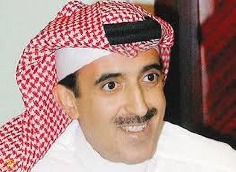 """""""خالد السليمان"""": يكشف عن العناوين الجديدة للسعودية الجديدة!"""