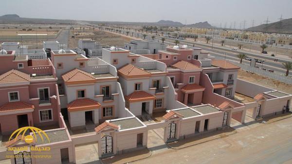 «الإسكان» تعلن موقفها من دعم المستفيدين الذين ارتفعت رواتبهم إلى أعلى من 14 ألفًا