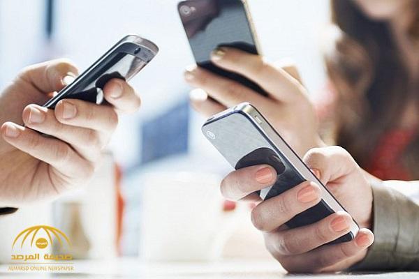 دراسة حديثة تكشف علاقة استخدام الهاتف المحمول بارتفاع معدلات سرطان الدماغ