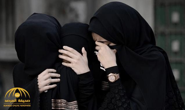 """أول تعليق لـ""""التجارة"""" على واقعة تورط 35 سعودية في """"مصيدة"""" كمبيالات الأجهزة الكهربائية!"""