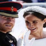 لماذا لن يحمل أبناء هاري وميغان لقب أمير أو أميرة؟