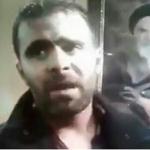 حفيد مرجع ديني في إيران يتحرش بطلابه في مدرسة بطهران !