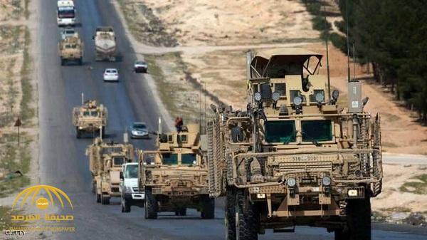 الانسحاب الأميركي من سوريا.. قائد عسكري فرنسي يتوقع شيئا آخر !