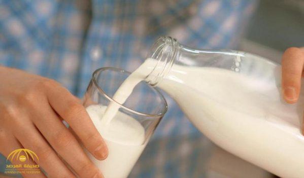 هل شرب الحليب يسبب نمو الخلايا السرطانية عند البالغين؟.. بروفيسور ألماني يجيب!