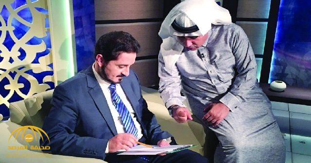 """بعد قرار إيقافه … مصادر: هذا """"البرنامج""""  أيضا """"عدنان إبراهيم""""  ممنوع من الظهور فيه"""