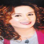"""هل تذكرون حنان شوقي بطلة """"ليالي الحلمية"""" ؟ .. شاهدوا كيف أصبحت الآن – صور"""
