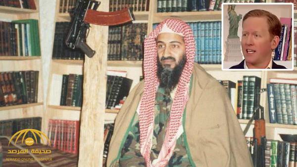 كان بمثابة شبح .. بالفيديو : قاتل أسامة بن لادن يكشف تفاصيل جديدة عن العملية