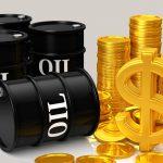 لأول مرة منذ 2014.. النفط يتخطى الـ 80 دولارا للبرميل