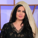 """داعية مصري يصف تقديم الراقصة """"سما المصري"""" برنامج ديني في رمضان من علامات الساعة!"""