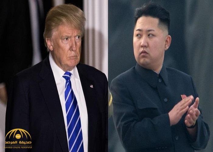 """أول رد رسمي من كوريا الشمالية على قرار ترامب المفاجئ بإلغاء القمة التاريخية مع """"كيم جونغ أون""""!"""