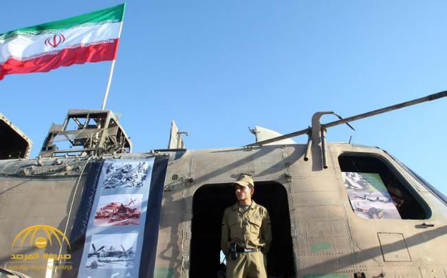 إيران تزعم: «توقعنا تدمير الاتفاق النووي».. ونائب الحرس الثوري يكشف عن السيناريو الأكثر خطورة