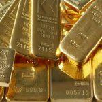تعرف على احتياطي الذهب لدى الدول العربية ونصيب كل دولة