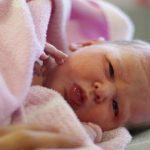 دراسة تكشف سبب ولادة أطفال قبيحي المظهر!