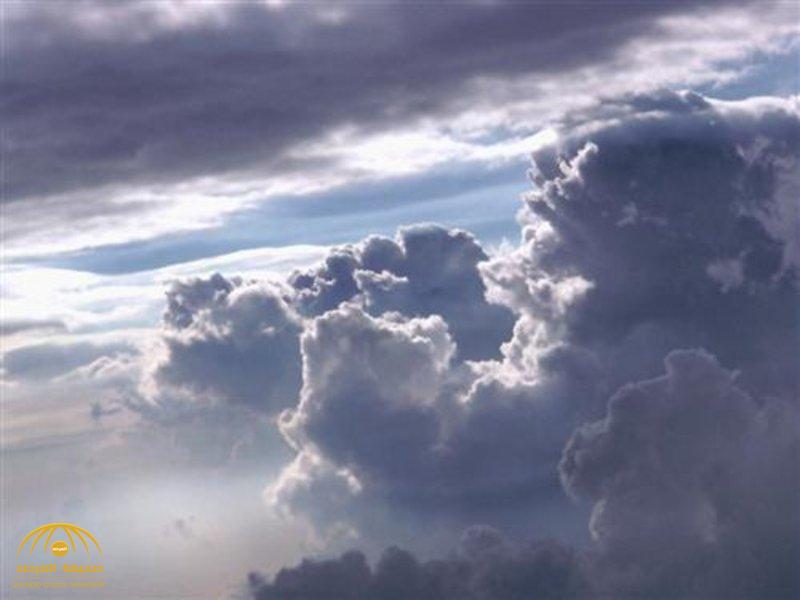الأرصاد تحذر من حالتين مناخيتين مختلفتين على 11 منطقة
