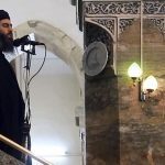 """مركز مكافحة الإرهاب الأميركي: البغدادي  سينتقل  من فكرة """"دولة الخلافة""""  إلى هذه الفكرة الجديدة!"""
