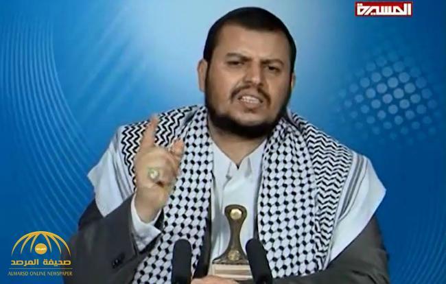 تقارير إعلامية يمنية: أنباء عن مقتل زعيم ميليشيا الحوثيين عبد الملك الحوثى