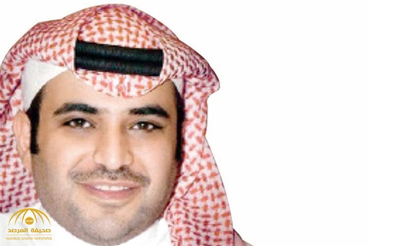السفير السعودي في الخرطوم: هذه حقيقة التغريدات المسيئة للسودان والمنسوبة إلى «سعود القحطاني»
