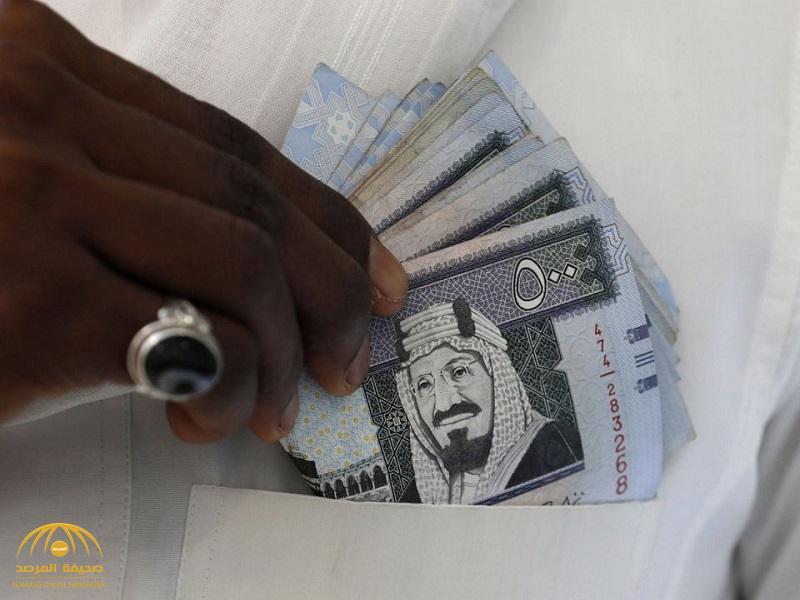 مؤسسة النقد العربي السعودي توجه تعليمات جديدة للبنوك عند التمويل العقاري للأفراد!