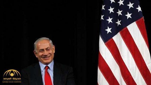 """أول تعليق  لـ"""" إسرائيل""""  على  تعهد  وزير الخارجية الأمريكي بفرض أقوى عقوبات في التاريخ على إيران"""
