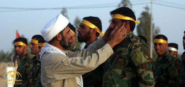 رويترز : مقتل عناصر إيرانية في القصف الإسرائيلي على ريف دمشق