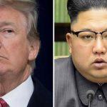 """ترامب يفاجئ العالم ويلغي لقاء القمة مع """"كيم جونغ أون"""" ويكشف عن السبب!"""