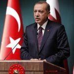 بعد انهيار الليرة .. إردوغان يدعو الأتراك إلى فعل هذا الأمر الخطير !