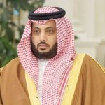 أول رد رسمي من النادي الأهلي المصري على بيان تركي آل الشيخ
