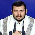 """هلع وارتباك في صفوف مسلحي """"عبدالملك الحوثي"""" .. والأخير يستجدي عناصره"""