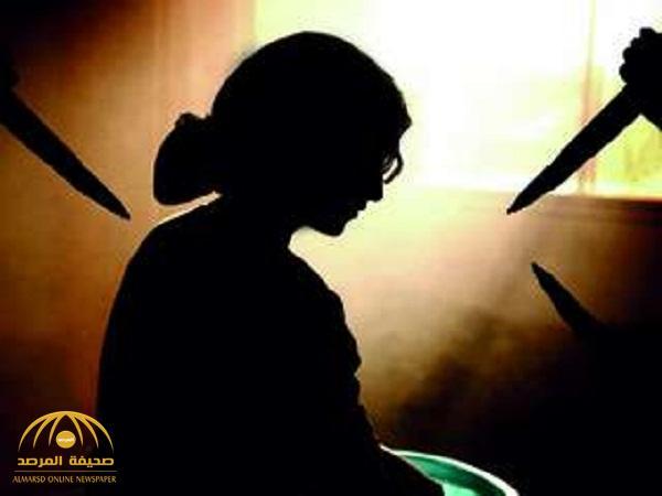 """ظاهرة """"غسل العار"""" تثير الرعب في مصر"""