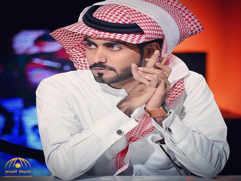 نشر صور مفزعة.. «ياسر الشمري» أحد مشاهير السوشيال ميديا يكشف تفاصيل جديدة عن «آكلة لحوم البشر» التي هاجمته