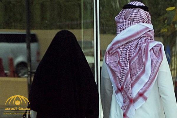 ثري سعودي يقاضي مطلقته السعودية  أمام محكمة أمريكية!
