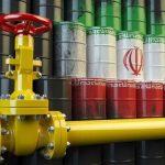 خبراء  يتوقعون عدة سيناريوهات في أسواق النفط بسبب العقوبات الأمريكية على إيران