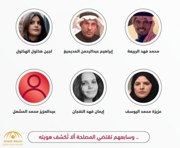 ماهي المادة 12 التي استند عليها أمن الدولة في القبض على 7 أشخاص تواصلوا مع جهات خارجية؟