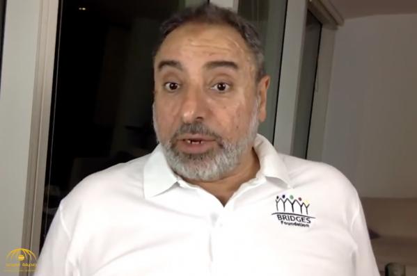 """فيديو.. داعية مصري: تجسيد الأنبياء """"تجديد ديني"""".. وهذا الفرق بين """"التجديد"""" و """"التبديل"""""""