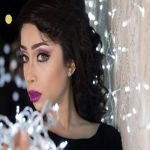تفسير غريب من فنانة كويتية تزوجت وتطلقت 4 مرات.. شاهد ماذا قالت!
