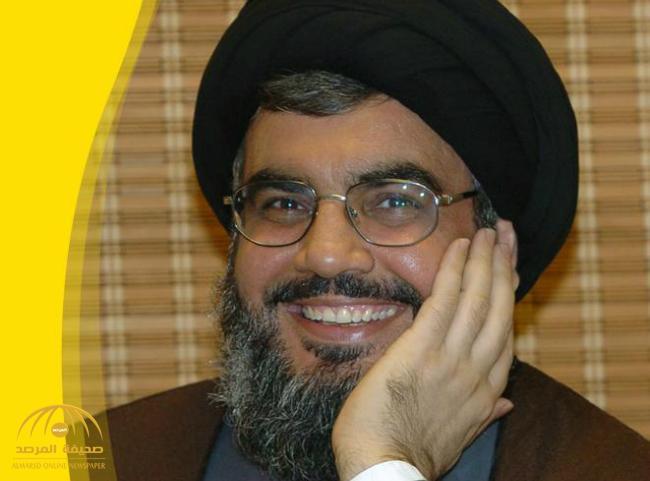 حزب الله يتهم المغرب بنقص السيادة .. ويزعم: «هذه الدول وراء قرار قطع العلاقات مع إيران»