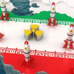 أمريكا تعلن عن 12 شرطاً لعقد اتفاق نووي جديد مع إيران