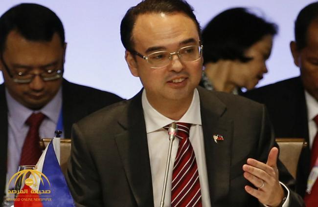 الفلبين تدرج خمسة مطالب جديدة قبل توقيع مذكرة التفاهم مع الكويت