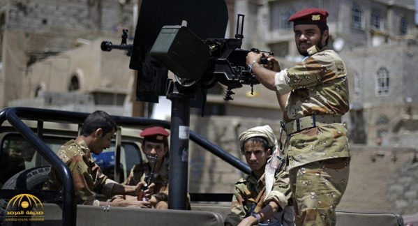 مفاجآت وأسرار عسكرية.. لأول مرة الكشف عن معلومات استخباراتية خطيرة بشأن ميليشيا الحوثي.. وهذه المكالمات مفتاح السر