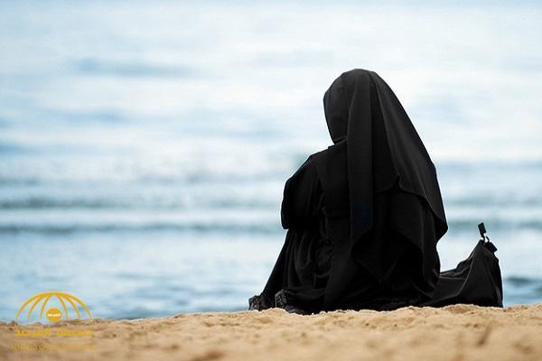 """كاتبة سعودية تروي  قصتها مع الداعية """"عمرو خالد"""" لتكون عبرة وعظة!"""